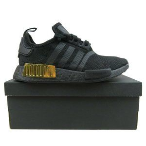 Adidas NMD R1 Womens Running Shoes